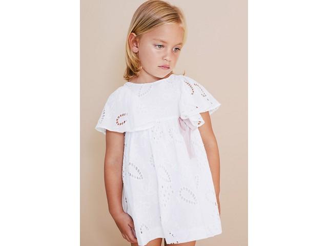 b04b523ee1 Puffete Abbigliamento bimbi e neonati Online Shop Catalogo