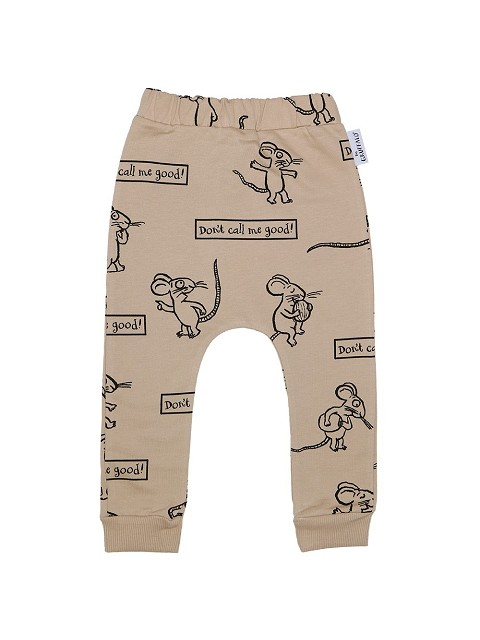 Leggings Gruffalo