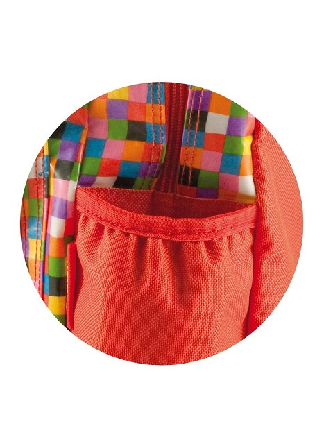 Elmer Backpack